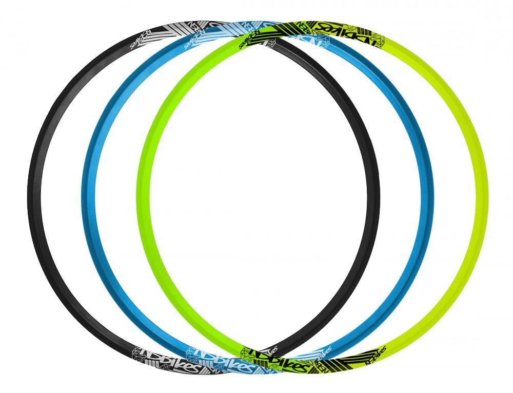 Блог компании TEAMMANO: Запчасти и рамы NS 2014 уже в продаже в TEAMMANO.RU!